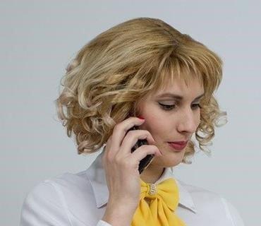 pedir informes de vidas laborales por teléfono gratuito