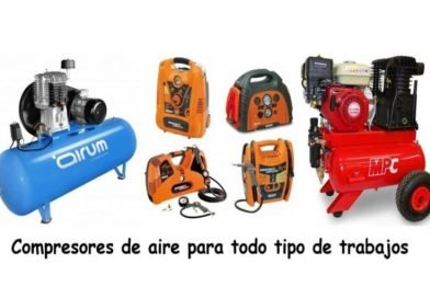 pequeños, portatiles,industrial para taller, compra venta en oferta