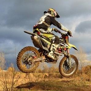 Taller de Reparación de Moto: Tramites de alta
