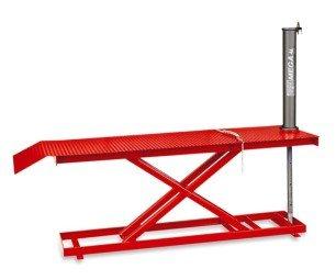 mesa-elevadora-hidraulica